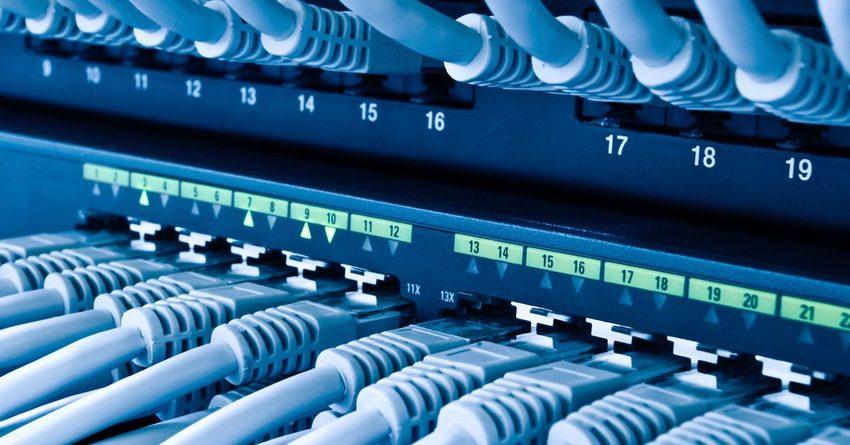 В РФ разработан закон о полном контроле над рунетом