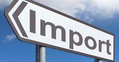 Импортеры незаконно пытались провезти в КР ряд товаров и ГСМ