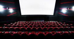 Власти КР сдадут в аренду частным коммерсантам 5 заброшенных кинотеатров