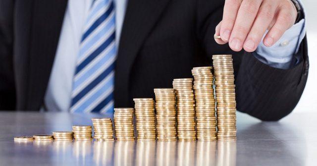 Расходы госбюджета за июль 2017 года составят 8 млрд 284 млн сомов