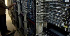 Бишкекте 1,5 млрд чыгаша келтирген криптовалюта чыгаргандар  аныкталды