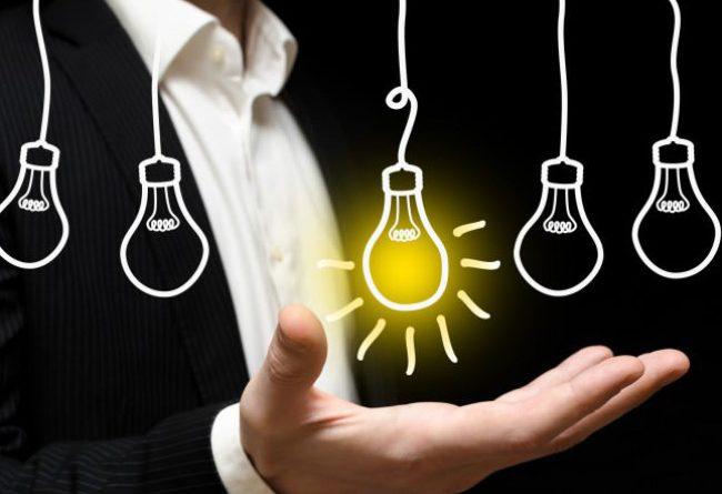 Кыргызпатент предложит гранты лучшим инновационным проектам года