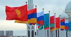Кыргызстан получил две номинации в конкурсе «Евразийские коммуникации – 2017»