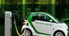 КР попросит ЕАЭС продлить нулевую ставку для электромобилей до 2025 года