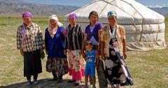 В Монголии погасят кредиты пенсионеров на $300 млн