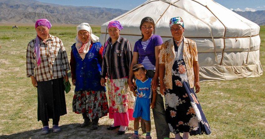 монголия погасила кредиты пенсионеров народные займы онлайн заявка