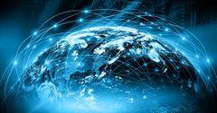 Комитет связи о доступе кыргызстанцев к сети интернет