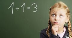 Евросоюз выделил €6 млн на реформы в образовании КР