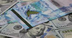 В Казахстане придется отчитываться за полученные из-за границы деньги
