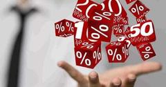 Бизнес может рассчитывать на «дешевые» кредиты — НБ КР