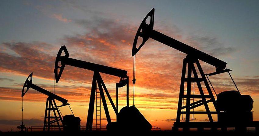 Казахстан в апреле снизит добычу нефти на 50% больше планируемого