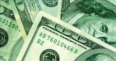 Объем сделок межбанковских валютных торгов в апреле составил $35.5 млн