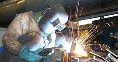 Фонд развития навыков помог трудоустроить 3.7 тысячи кыргызстанцев