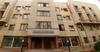 Прекращены полномочия одного из членов правления «Кыргызалтына»