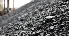 Цены на уголь в КР снизились на 0.6%