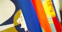 Объем взаимной торговли государств — членов ЕАЭС снизился на 10.7%