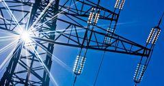 Кыргызстан не собирается в ближайший год импортировать электроэнергию