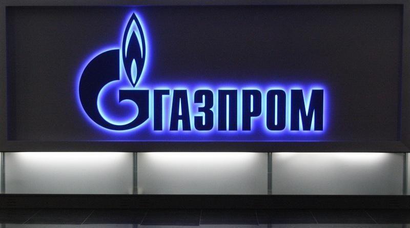 50% прибыли российского Газпрома фиктивны