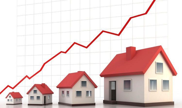 Как выгодно инвестировать в коммерческую недвижимость в России?