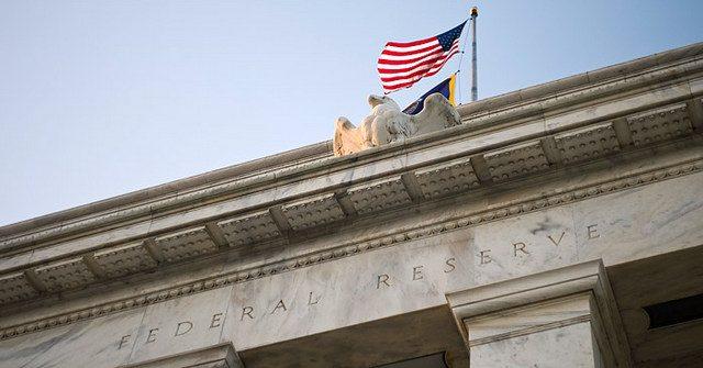 Крупные банки США подорожали на $40 млрд после стресс-тестов ФРС