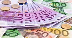Германия передаст правительству КР грант на €41.8 млн