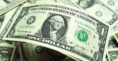 Цена на нефть марки Brent упала: курс доллара к сому тут же отреагировал