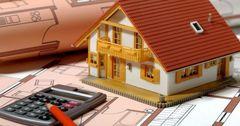 Подсчитано госимущество Кыргызстана – 362 здания, 69 участков и 74 компании