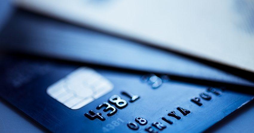 Читатели «Акчабара» назвали самую популярную платежную карту