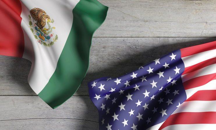 США и Мексике не удалось договориться по пошлинам