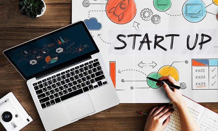 Объявлен конкурс на лучший стартап, приз до 500 тысяч сомов