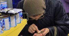 Безработным россиянам могут повысить пособия в восемь раз