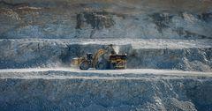 KAZ Minerals: Новая кредитная линия в размере $100 млн