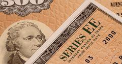 Минфин разместил допэмиссию 7-летних облигаций на 200 млн сомов