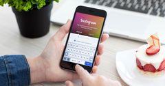 Газета Daily Mail назвала самые дорогие Instagram-посты