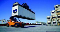 Экспорт кыргызстанских товаров сократился за 11 месяцев на 1.5%