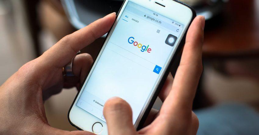 В Казахстане растет число пользователей мобильным Интернетом