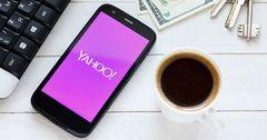 Американский сотовый оператор Verizon согласовал покупку Yahoo! за $5 млрд