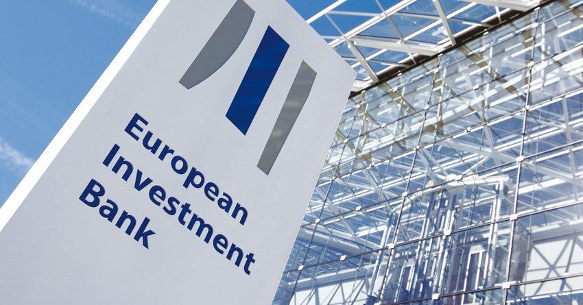 Европейский инвестиционный банк поддержит финансирование агросектора в КР