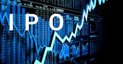 В КР госкомпании будут выставлять на IPO