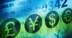Курс валют. Что происходит сейчас?