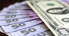 Казахстанцы стали меньше покупать валюту