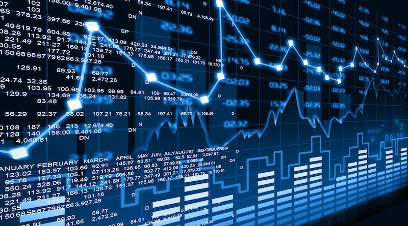 На вторичном рынке проведено 28 сделок с акциями «Кыргызнефтегаза»