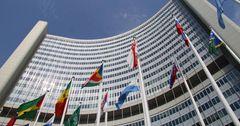 Выплату правительственного долга перед ЮНИДО в €300 тыс. растянут на пять лет