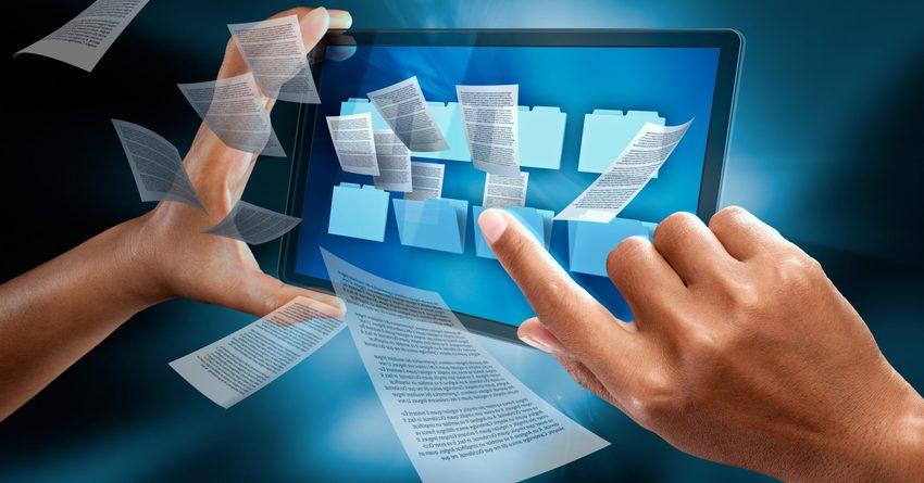 Для руководителей госорганов провели ликбез по цифровизации