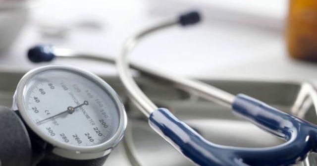 Расходы на здравоохранение в апреле 2017 года составили 1.2 млрд сомов