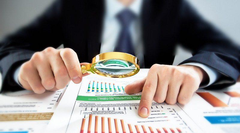 В РК прибыль микрофинансовых организаций выросла на 36%
