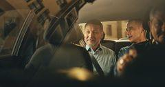 «Яндекс.Такси» поможет небольшим компаниям оплачивать рабочие поездки