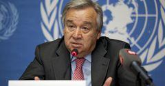 Для борьбы с COVID-19 ООН просит у стран G20 $28 млрд