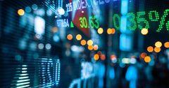IPO – эффективный инструмент привлечения инвестиций