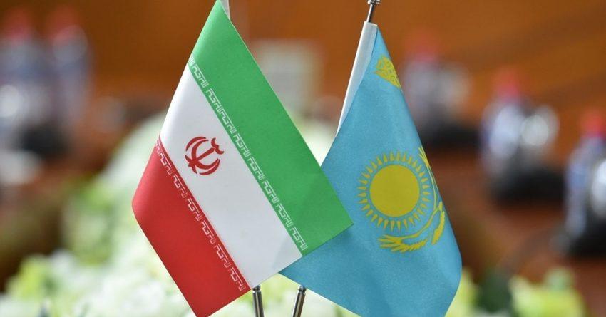 Казахстан запретил ввозить мясо птицы из Ирана